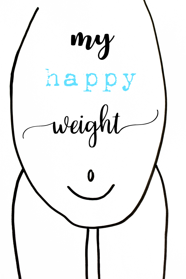my-happy-weight-marieola